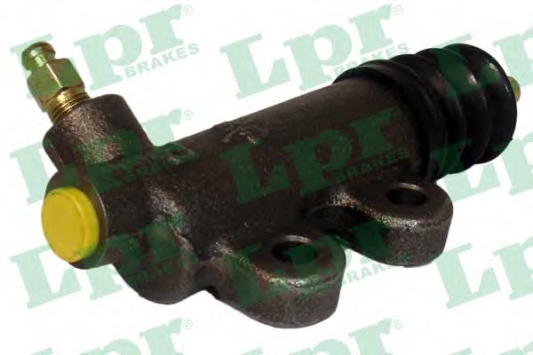 3531 LPR Рабочий цилиндр, система сцепления