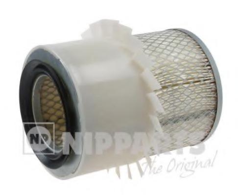 J1326004 NIPPARTS Воздушный фильтр