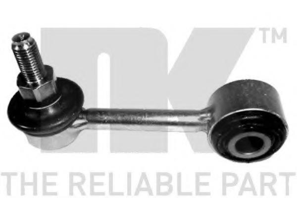 5114734 NK Тяга / стойка, стабилизатор