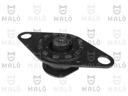 6106 MALO Подвеска, двигатель
