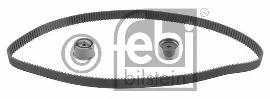 31060 FEBI Комплект ремня ГРМ