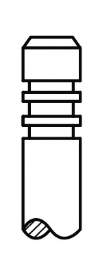 Выпускной клапан AE V94088