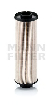 PU855X MANN Топливный фильтр