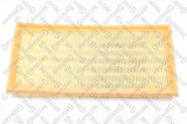 7100504SX STELLOX Воздушный фильтр
