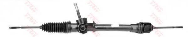 JRM123 TRW/LUCAS Рулевой механизм