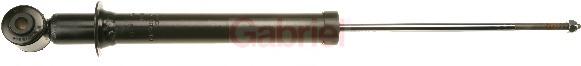 G51095 GABRIEL Амортизатор