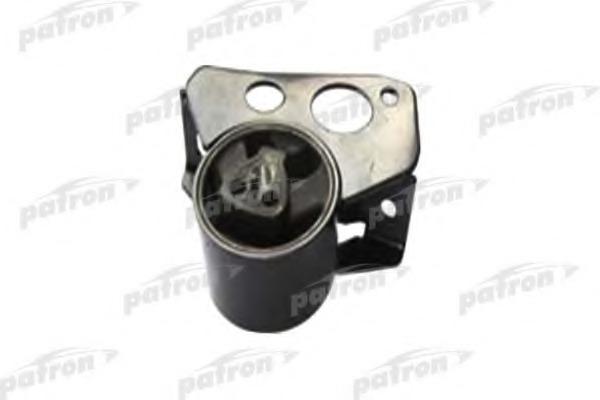 PSE3420 PATRON Опора двигателя Daewoo Matiz 1.0 SOHC 03- VIN 857283