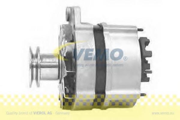 V101334150 VAICO VEMO Генератор
