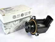06H145710D VAG Отключающий клапан