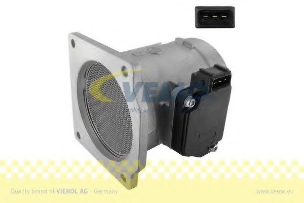 V10721069 VAICO VEMO Расходомер воздуха