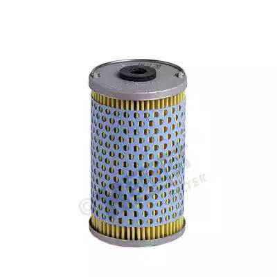 E135HD14 HENGST Масляный фильтр
