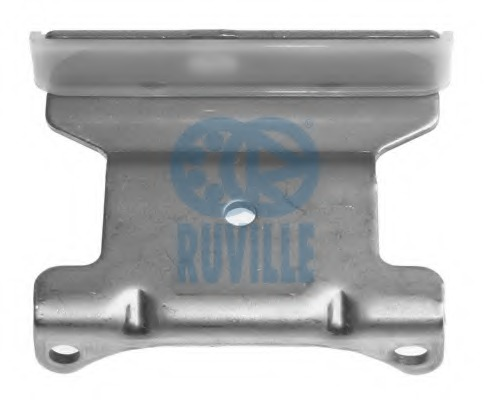 3453036 RUVILLE Планка успокоителя, цепь привода