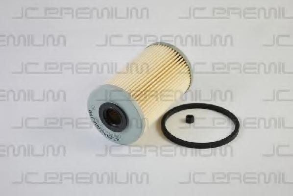 Топливный фильтр JAPAN CARS B3R019PR