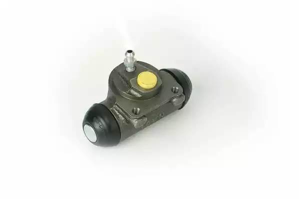 FHW303 FERODO Колесный тормозной цилиндр