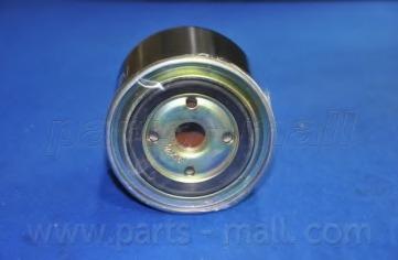 Топливный фильтр PARTS-MALL PCW509