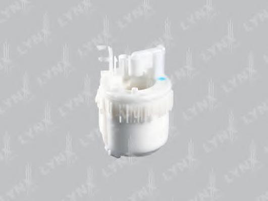 LF364M LYNX Топливный фильтр