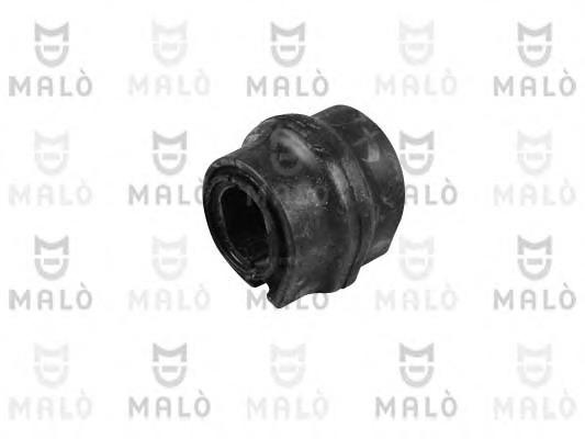 30266 MALO Опора, стабилизатор