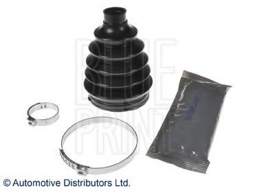ADT381110 BLUE PRINT Комплект пылника, приводной вал