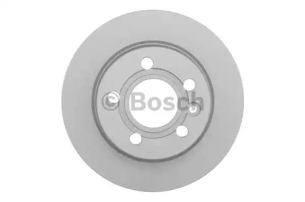 0986478421 BOSCH Тормозной диск