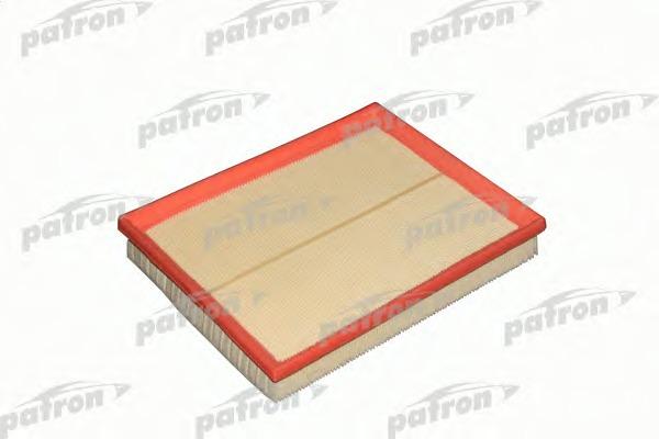 PF1079 PATRON Фильтр воздушный