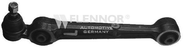 FL527F FLENNOR Рычаг независимой подвески колеса, подвеска колеса