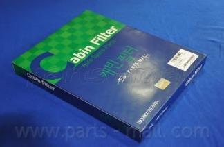 PMP030 PARTS-MALL Фильтр
