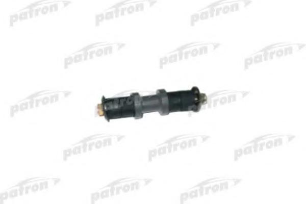 PS4166 PATRON Тяга стабилизатора