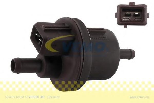 V22770009 VAICO VEMO Клапан