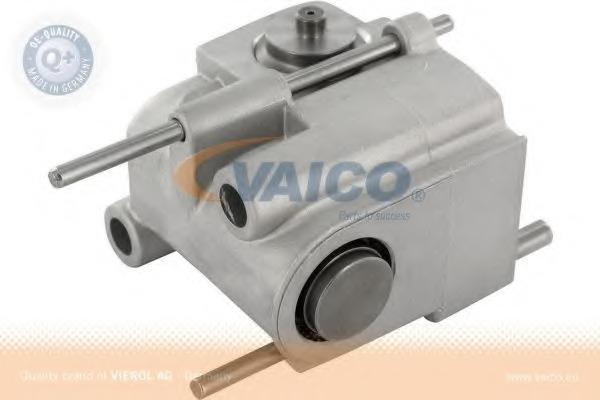 V202022 VAICO VEMO Упругий зажимной элемент, натяжное устройство цепи