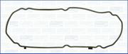 11121100 AJUSA Прокладка, крышка головки цилиндра