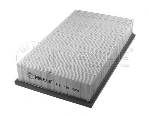 1121290008 MEYLE Воздушный фильтр