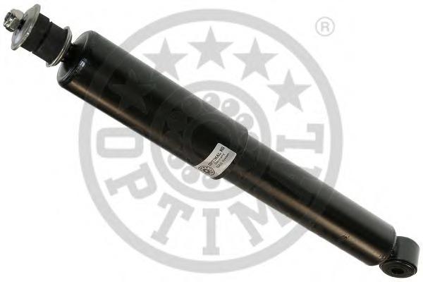 A2976G OPTIMAL Амортизатор