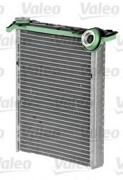 812416 VALEO Отопление / вентиляция