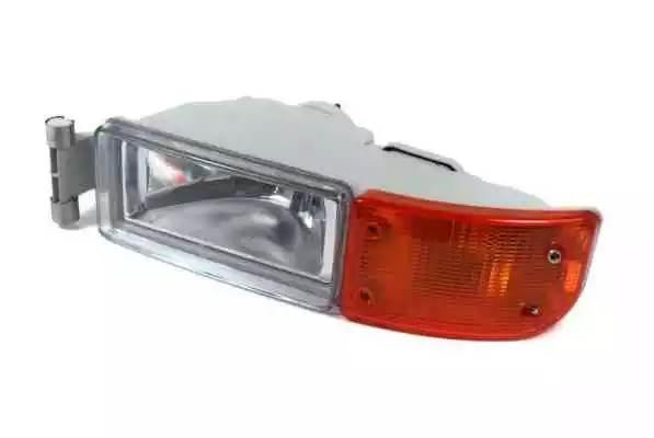 FLMA001L TRUCK LIGHT Фара дальнего света