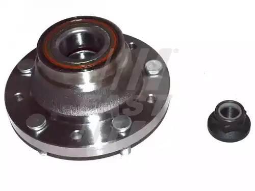 FT22106 FAST Комплект подшипника ступицы колеса