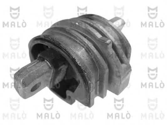 24124 MALO Подвеска, двигатель