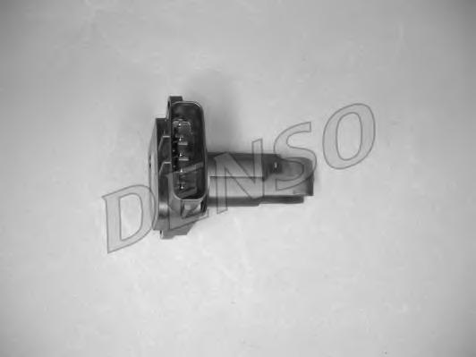 Расходомер воздуха DENSO DMA0114