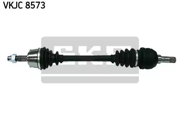 VKJC8573 SKF Шрус