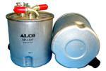 SP1337 ALCO Топливный фильтр