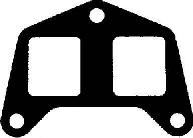 713315600 REINZ Прокладка, впускной коллектор