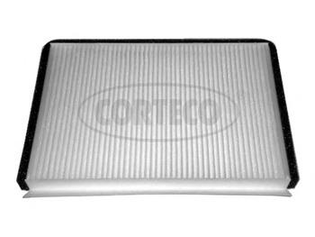 80000813 CORTECO Фильтр салона