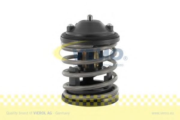 V20990169 VAICO VEMO Термостат