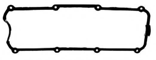 Прокладка, крышка головки цилиндра ELWIS ROYAL 1556024