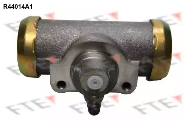 R44014A1 FTE AUTOMOTIVE Колесный тормозной цилиндр