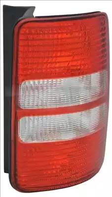 1112563012 TYC Задний фонарь