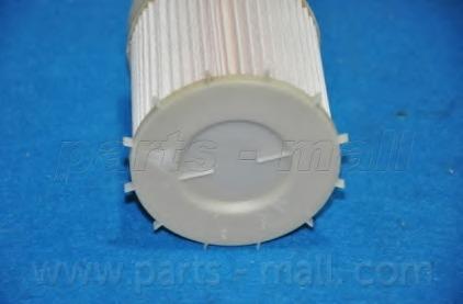 Топливный фильтр PARTS-MALL PBD010