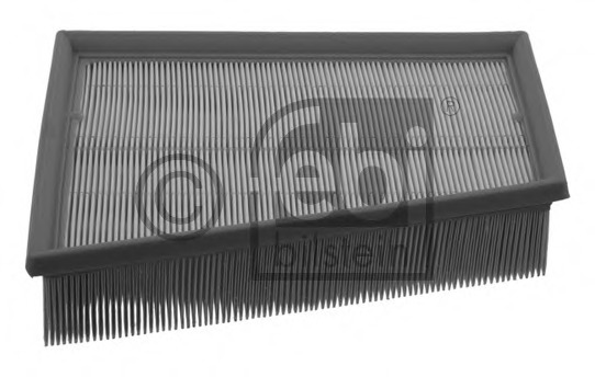 30984 FEBI Фильтр воздушный