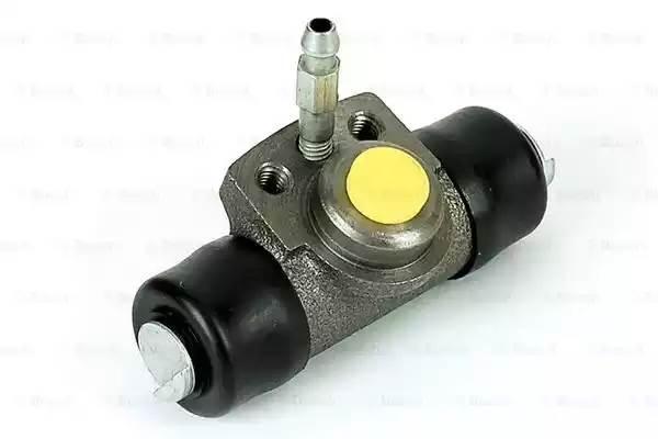 F026009290 BOSCH Колесный тормозной цилиндр