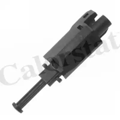 BS4523 CALORSTAT Выключатель фонаря сигнала торможения