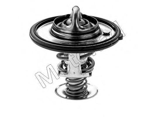 53282 MOTORAD Термостат Mazda 36626 1.6-2.0